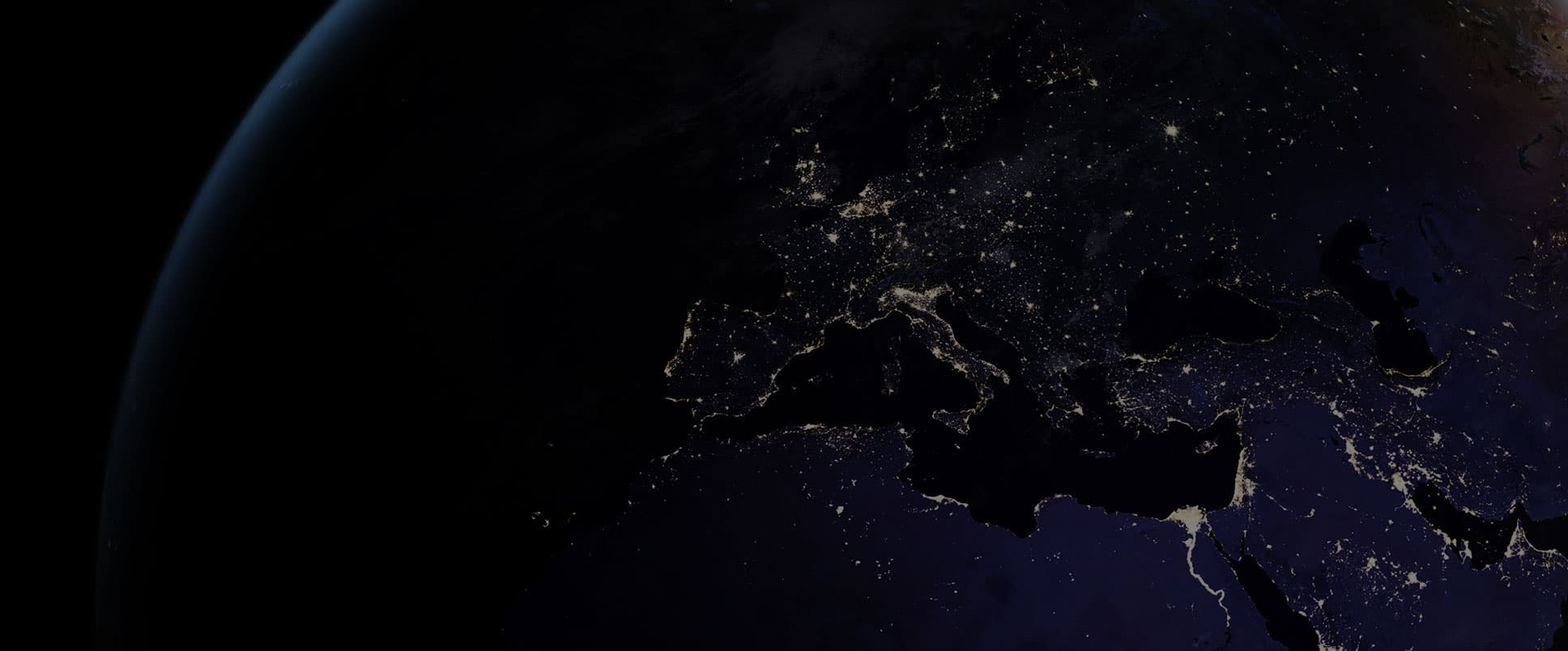 elepad realizza impianti elettrici di ogni tipologia a Brescia e provincia
